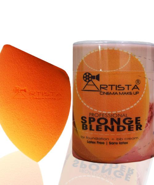 makeup contour sponge
